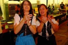 Ochsenfest 2014.07.26 193