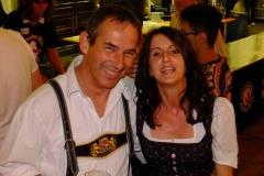 Ochsenfest 2014.07.26 195
