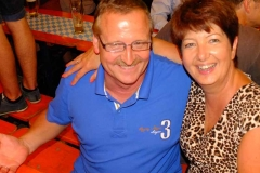 Ochsenfest 2014.07.26 199