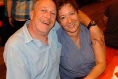 Ochsenfest 2014.07.26 201