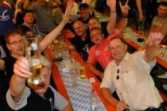 Ochsenfest 2014.07.26 202