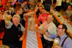 Ochsenfest 2014.07.26 204