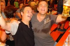 Ochsenfest 2014.07.26 205
