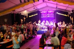 Ochsenfest 2014.07.26 209
