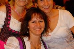 Ochsenfest 2014.07.26 212