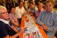 Ochsenfest 2014.07.26 217