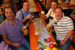 Ochsenfest 2014.07.26 218