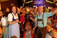 Ochsenfest 2014.07.26 223