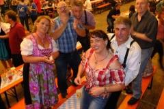 Ochsenfest 2014.07.26 231