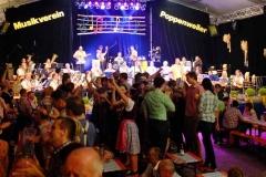 Ochsenfest 2014.07.26 235