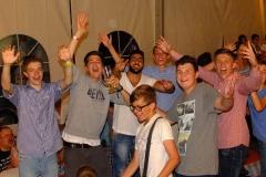 Ochsenfest 2014.07.26 237