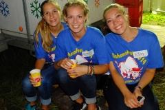 Ochsenfest 2014.07.26 239