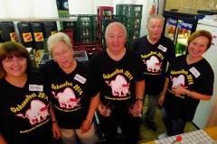 Ochsenfest 2014.07.26 244