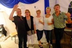 Ochsenfest 2014.07.26 247