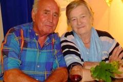 Ochsenfest 2014.07.26 249