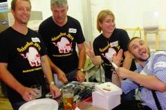 Ochsenfest 2014.07.26 256