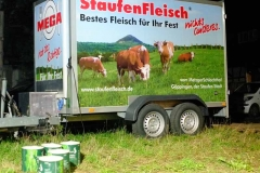Ochsenfest 2014.07.26 259