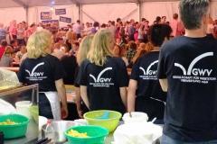 Ochsenfest 2014.07.26 262
