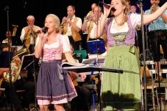 Ochsenfest 2014.07.26 263