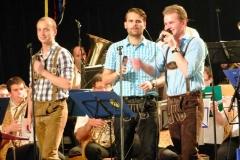 Ochsenfest 2014.07.26 270