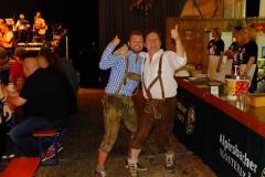 Ochsenfest 2014.07.26 277