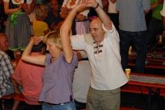 Ochsenfest 2014.07.26 283