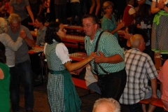 Ochsenfest 2014.07.26 285