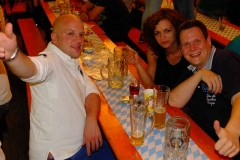 Ochsenfest 2014.07.26 286