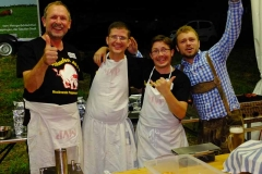 Ochsenfest 2014.07.26 288