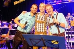 Ochsenfest 2014.07.26 289