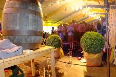 Ochsenfest 2014.07.26 294