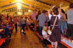 Ochsenfest 2014.07.26 299