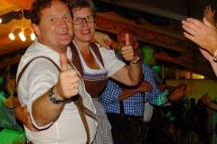 Ochsenfest 2014.07.26 304