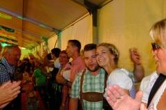 Ochsenfest 2014.07.26 307