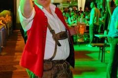 Ochsenfest 2014.07.26 313