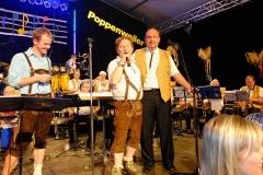 Ochsenfest 2014.07.26 332