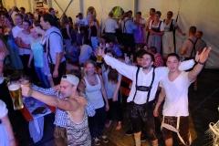 Ochsenfest 2014.07.26 336