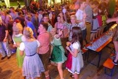 Ochsenfest 2014.07.26 337
