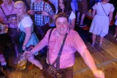 Ochsenfest 2014.07.26 338