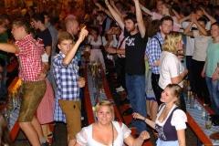 Ochsenfest 2014.07.26 343