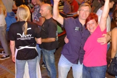 Ochsenfest 2014.07.26 347