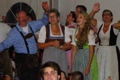 Ochsenfest 2014.07.26 352