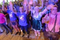 Ochsenfest 2014.07.26 353