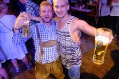 Ochsenfest 2014.07.26 357