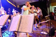 Ochsenfest 2014.07.26 360