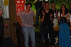 Ochsenfest 2014.07.26 361