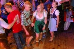 Ochsenfest 2014.07.26 370