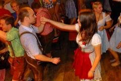 Ochsenfest 2014.07.26 372