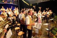 Ochsenfest 2014.07.26 381