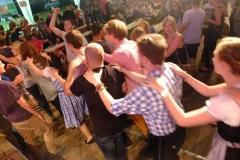 Ochsenfest 2014.07.26 384